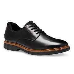 Eastland Parker Men's Oxford Shoes