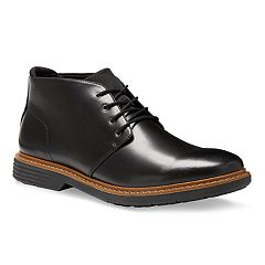 Eastland Landon Men's Chukka Boots
