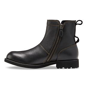 Eastland Jett Men's Ankle Boots
