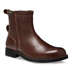 Eastland Jett Men's Ankle Boots