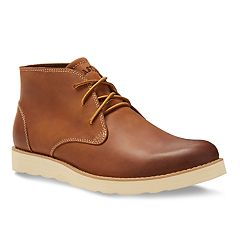 Eastland Jack Men's Chukka Boots