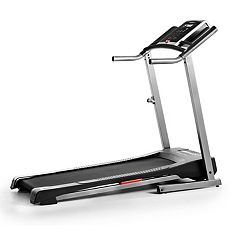 Weslo Cadence R 5.2 Treadmill