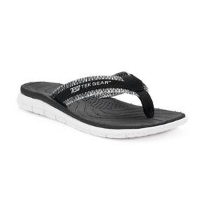 Women's Tek Gear® Spacedye Molded Sport Sandals