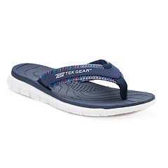 Women's Tek Gear® Spacedye Molded Sport Sandals