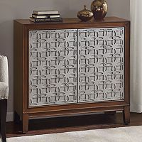 Madison Park Ashbury Storage Cabinet