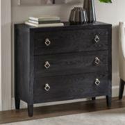 Madison Park Filbert 3-Drawer Dresser