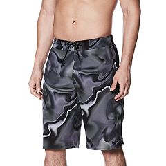 Men's Nike Diverge E-Board Shorts