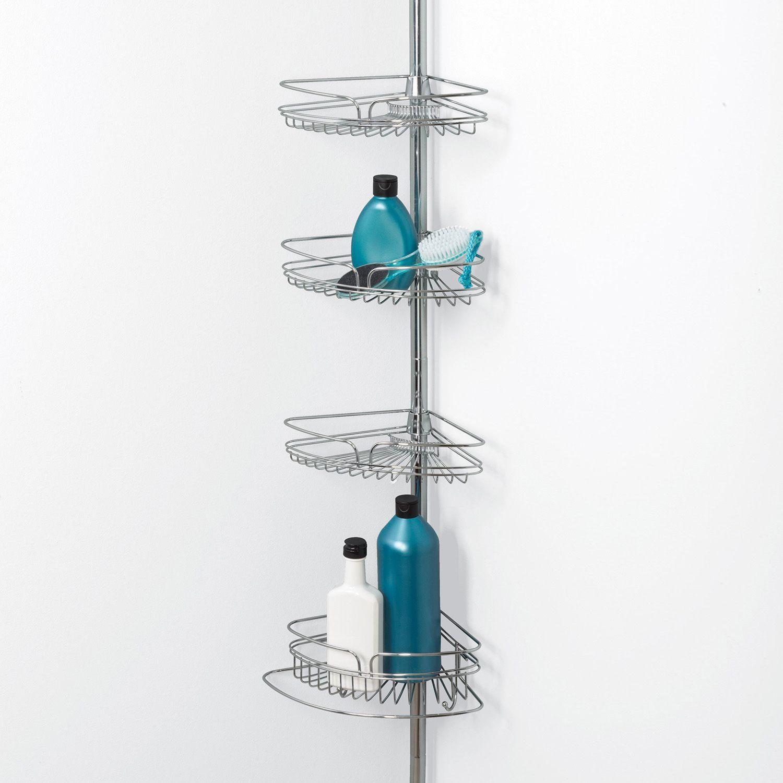 Shower Caddies - Bathroom, Bed & Bath | Kohl\'s