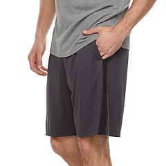 7503952fd065a Big & Tall Tek Gear® DRY TEK Shorts