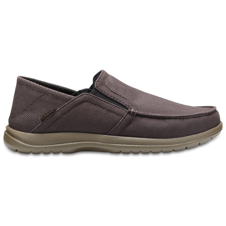 d7e9c76276d3 Mens Crocs