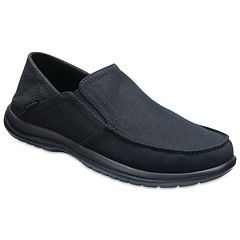 Crocs Santa Cruz Convertible Men's Shoes