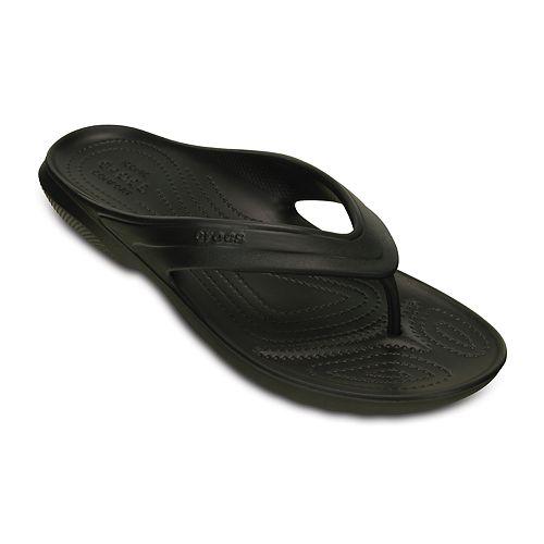 Crocs Classic Men's Flip Flop Sandals