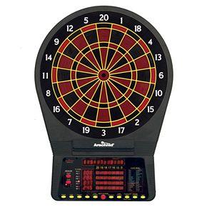 CricketPro 800 Electronic Talking Dartboard