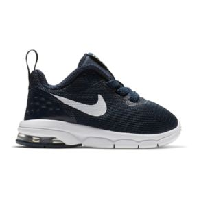 Nike Air Max Motion Low Toddler Boys' Sneakers