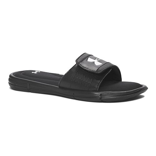 Under Armour Ignite V Kids' Slide Sandals