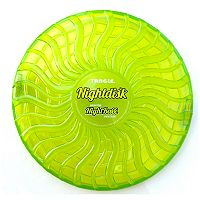 Tangle Green NightDisk