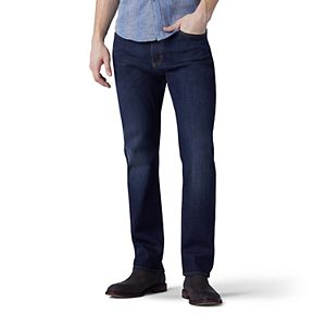 2dfe5fa4 ... Men's Lee Extreme Motion Straight Fit Jeans. (17). Sale
