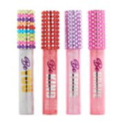 Girls 4-16 JoJo Siwa Rhinestone Top Glitter Lip Gloss Set