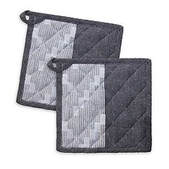 Hotel Fancy Pot Holder 2-pk.