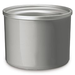 Cuisinart 2-qt. Replacement Freezer Bowl