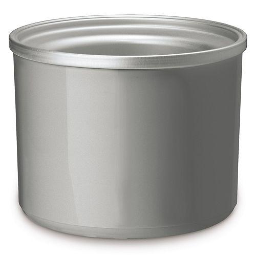 Cuisinart 2-qt. Replacement Freezer Bowl