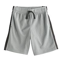 Boys 4-10 Jumping Beans® Mesh Shorts