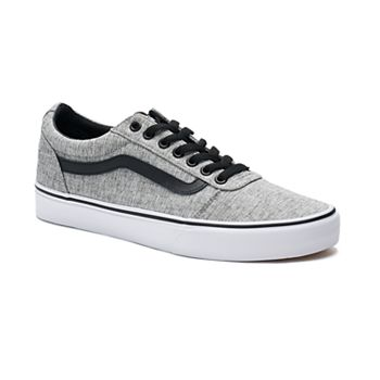 413ff81a2 Vans Ward Men's Skate Shoes