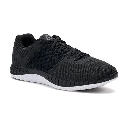 Reebok Print Run Men's Running Shoes