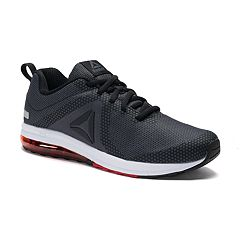 Reebok Jet Dashride 6.0 Men's Running Shoes