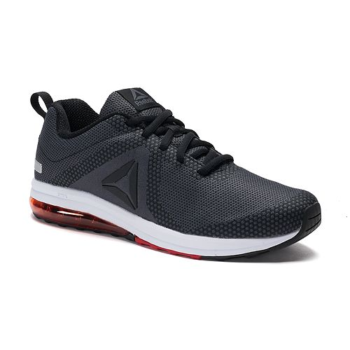 923c1abb6f Reebok Jet Dashride 6.0 Men's Running Shoes