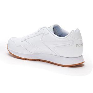 Reebok Classic Harman Run Men's Sneakers