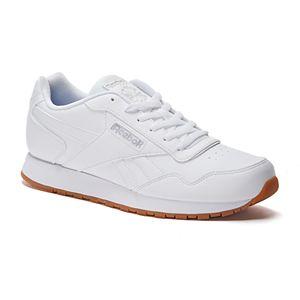 18d37938ed0 Reebok Classic Renaissance Gum Men s Sneakers. (3). Regular