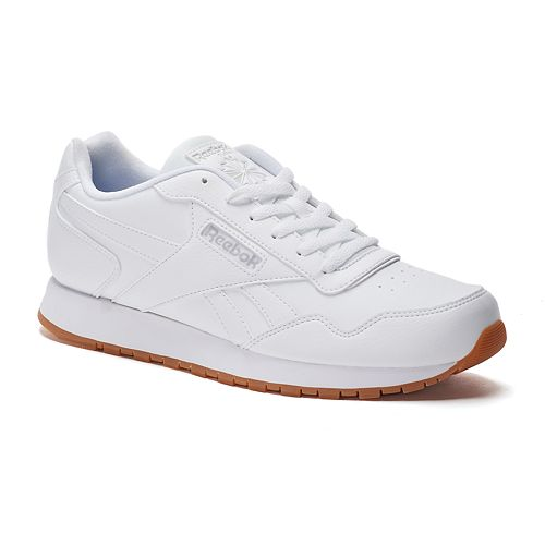 e146ab33f Reebok Classic Harman Run Men's Sneakers