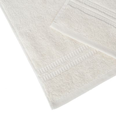 Loft by Loftex Modern Home Trends 6-piece Bath Towel Set