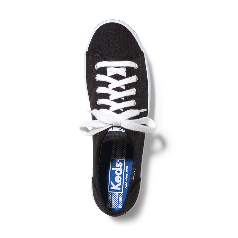 b18fc57d0fa Womens Keds Shoes