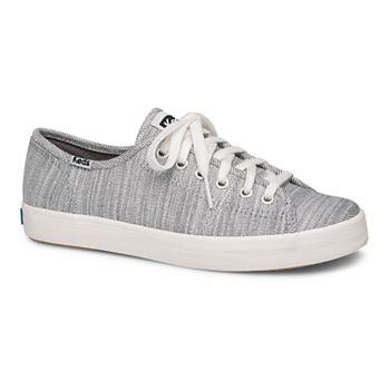 82175a0b5 Keds Kickstart Women s Sneakers