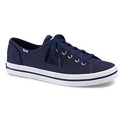 16a454a2114e4 Keds Kickstart Women s Sneakers