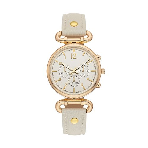 Women's Dress Watch