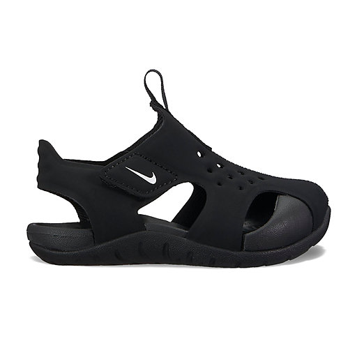 6f58df86f Shoes. Boys. Baby. Nike Sunray Protect 2 Toddler Boys  Sandals