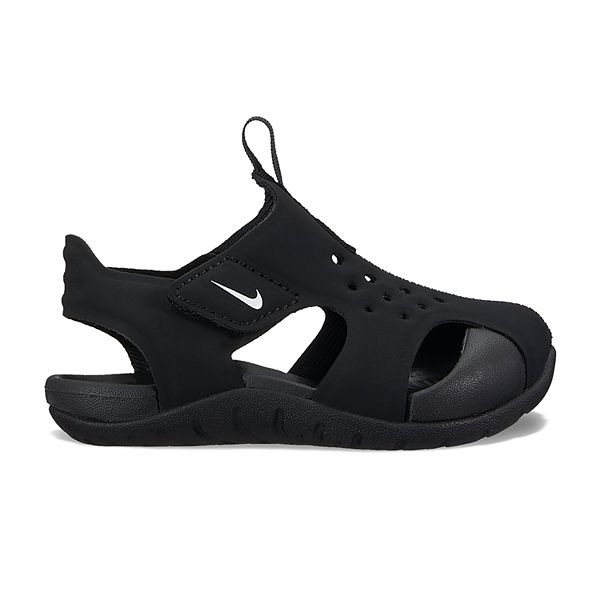 Nike Sunray Protect 2 Toddler Sandals
