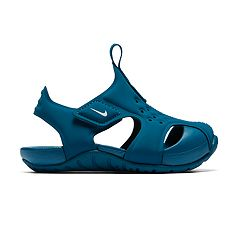 Nike Sunray Protect 2 Toddler Boys' Sandals