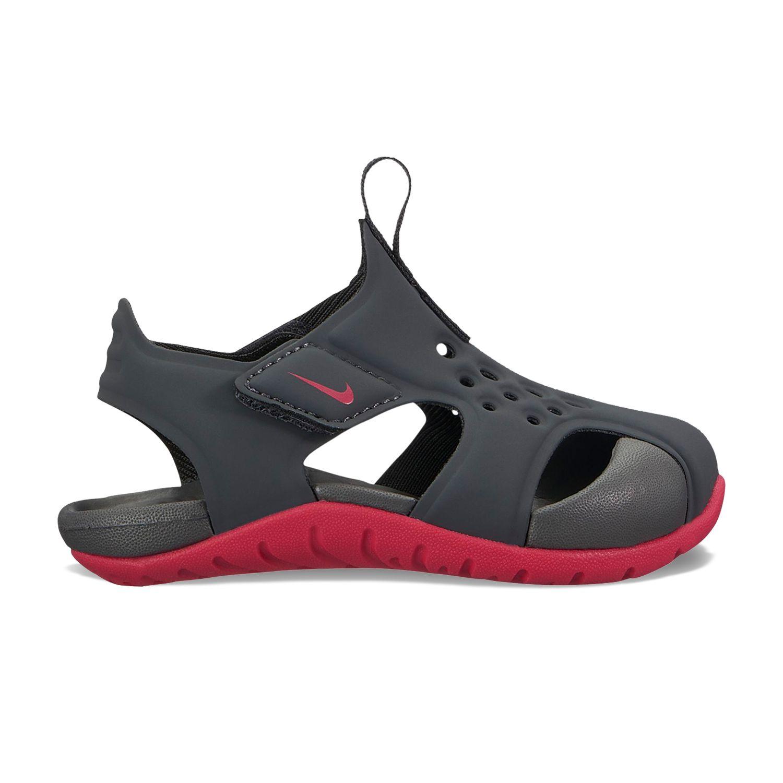 Toddler Nike Shoes | Kohlu0027s