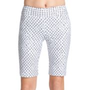 Women's Tail Mulligan Golf Short
