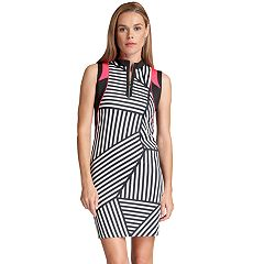 Women's Tail Golf Dress