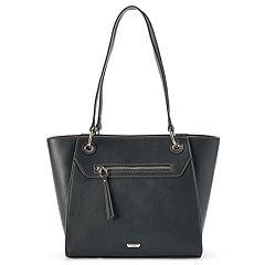 84e5301bce Womens Chaps Handbags   Purses - Accessories