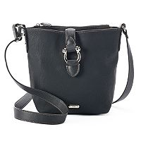 Chaps Ashley Crossbody Bag
