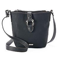 Chaps Ashley Crossbody Bag