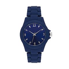 Women's Monochrome Watch