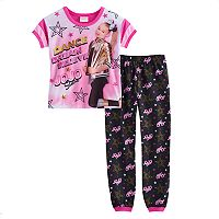 Girls 6-12 JoJo Siwa
