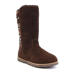 LAMO Melanie Women's Winter Boots